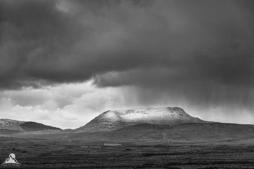 """Muckish"" from mcrtchly Contract pics"