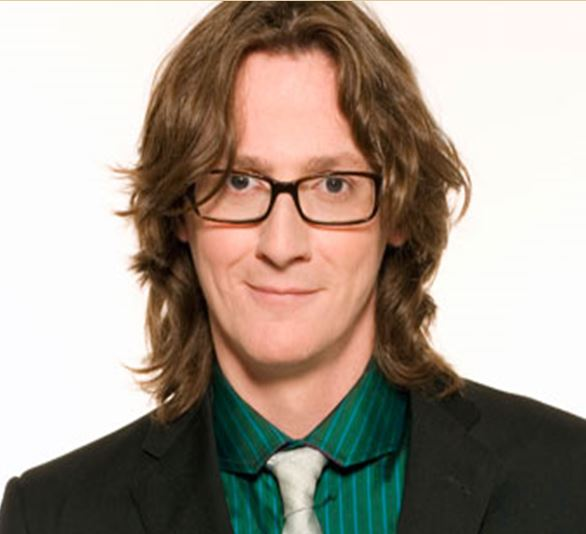 """Ed Byrne"" from Jim Holmes Contract pics"
