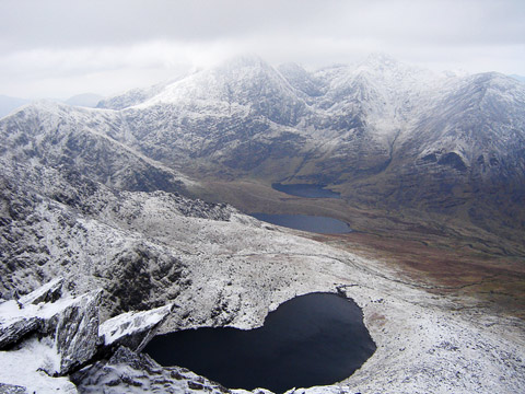 """The Reeks"" from simon3 Contract pics"