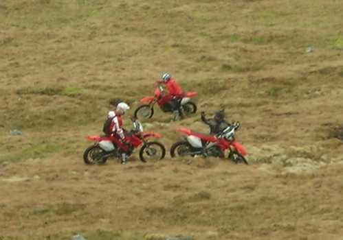 """Motopsychics on Galtybeg"" from CaptainVertigo Contract pics"