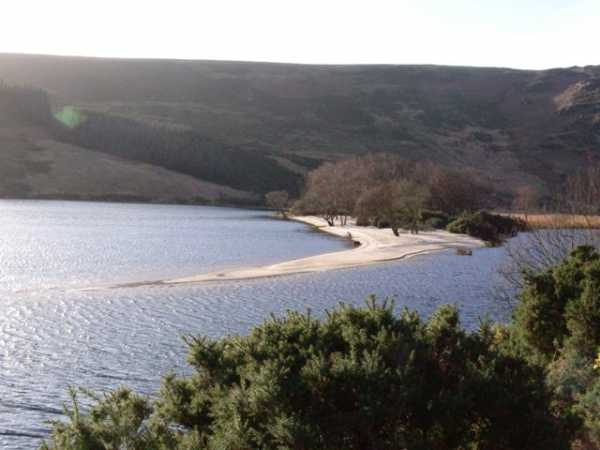 """Paradise in Wicklow"" from wicklore Contract pics"