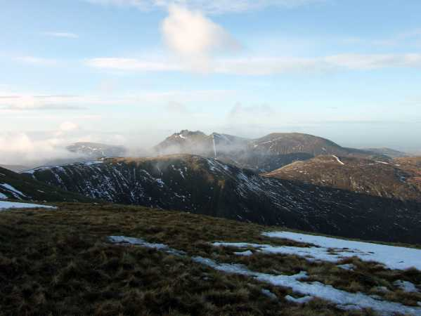 """Meelbeg somewhere in there"" from Bleck Cra Contract pics"