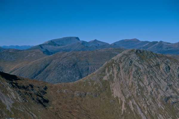 """ben nevis"" from three5four0 Contract pics"