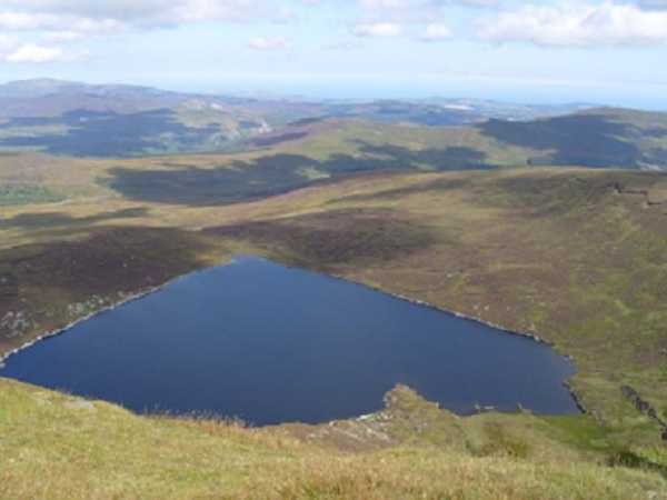"""Lough ouler"" from Dessie1 Contract pics"