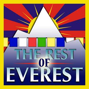 """Everest uncovered"" from Dessie1 Contract pics"