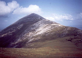 """Croagh Patrick"" from CaptainVertigo Contract pics"