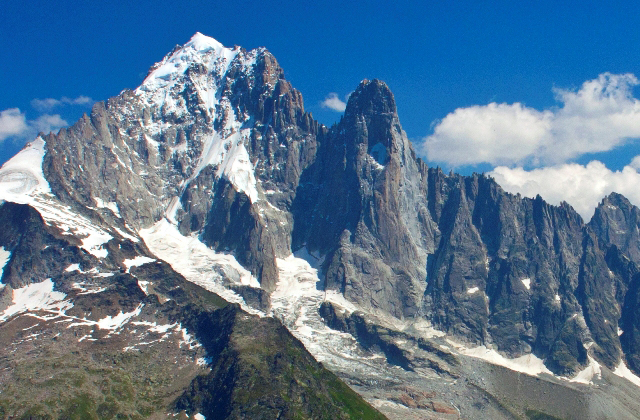 """Agille Verte & Les Drus july 2012"" from scannerman Contract pics"