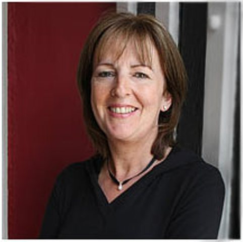 """Evelyn Cusack"" from wicklore Contract pics"