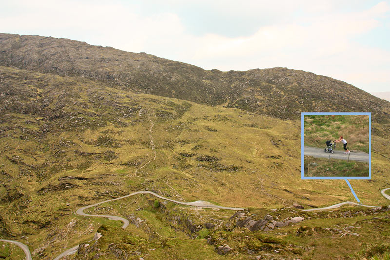 """Gap of Dunloe."" from simon3 Contract pics"