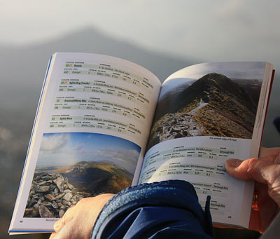"""MountainViews first book."" from simon3 Contract pics"