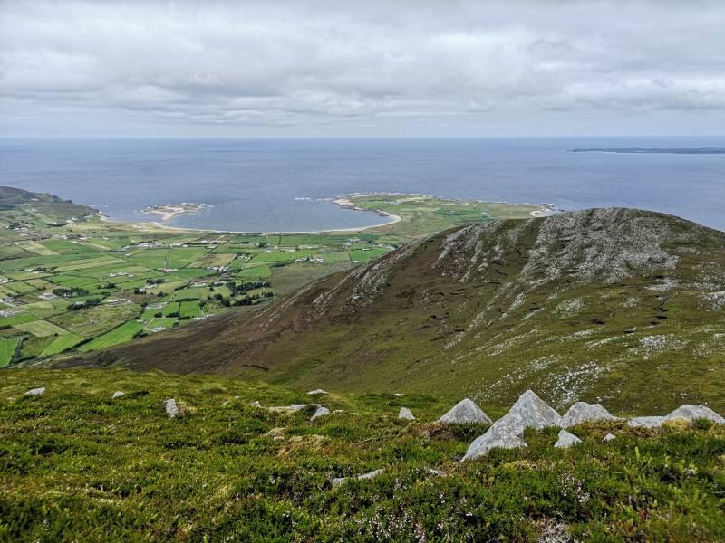Dunaff Head