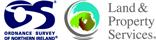 OSNI/LPS logo