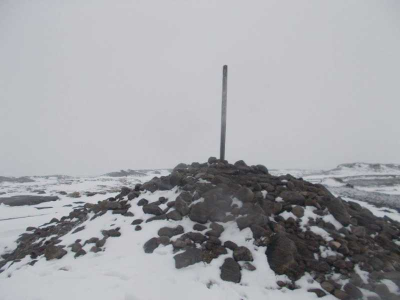 MountainViews.ie Picture about mountain Bleaklow Head  in area Lancashire, Cheshire & the Southern Pennines, Ireland